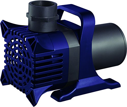 Alpine PAL10300 10300 GPH Cyclone Pump, - Stores Alpine
