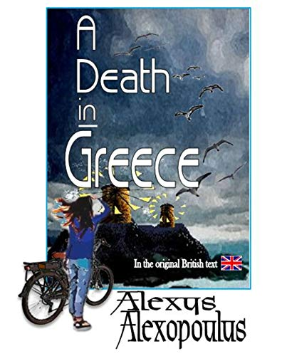 A Death in Greece