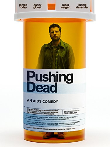 VHS : Pushing Dead