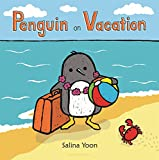 Penguin on Vacation - Best Reviews Guide