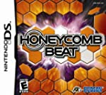 Honeycomb Beat - Nintendo DS