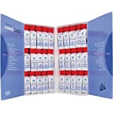 HYLANDS HOMEOPATHIC HOUSEHOLD KIT 30X, CT