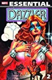 Essential Dazzler TP Vol 02