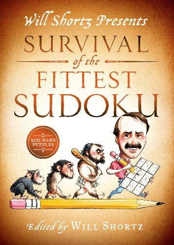 Best sudoku puzzle books hard spiral bound