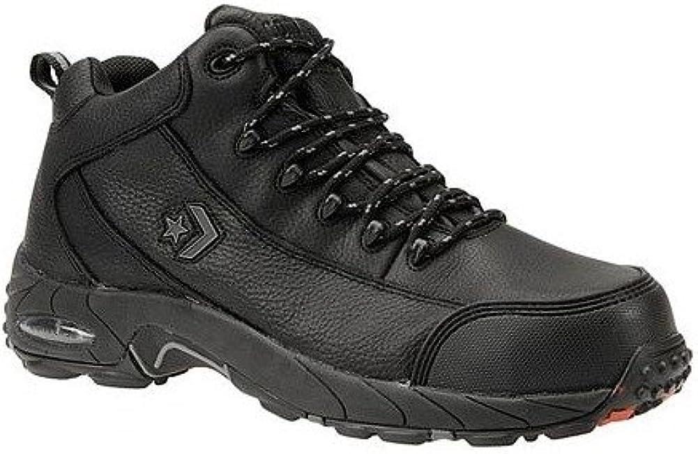 Reebok Postal Express Shoe