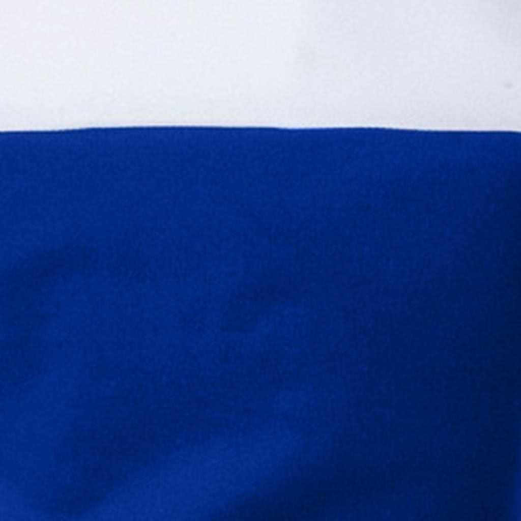 Auifor Mens Coats Casual Long Sleeve Colour Patchwork Autumn Winter Zipper Sportswear Jacket Daily Outwear Jackets