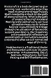 Rootzcraft Book of Ancestral Empowerment