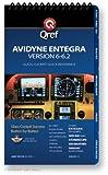 Avidyne Entegra (Ver. 6-7) Qref Checklist (Qref Avionics Quick Reference)
