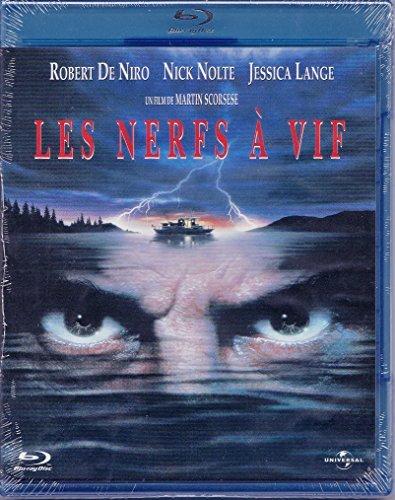 les-nerfs-vif-cape-fear-english-french-1991-blu-ray