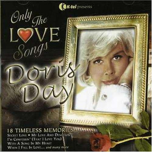 Doris Day Lyrics Let S Take An Old Fashioned Walk