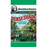 Jonathan Green & Sons, 3 lb, Dense Shade Grass Seed Mixture