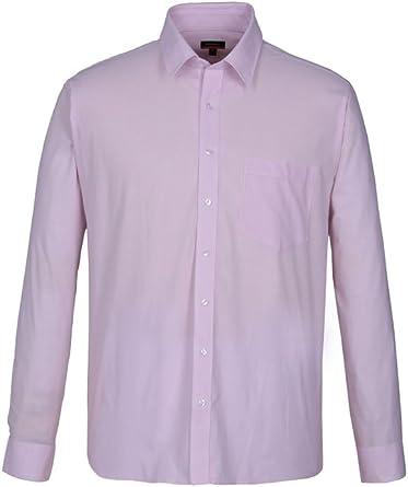 Para trajes Direct Pierre Cardin de color rosa camiseta de ...