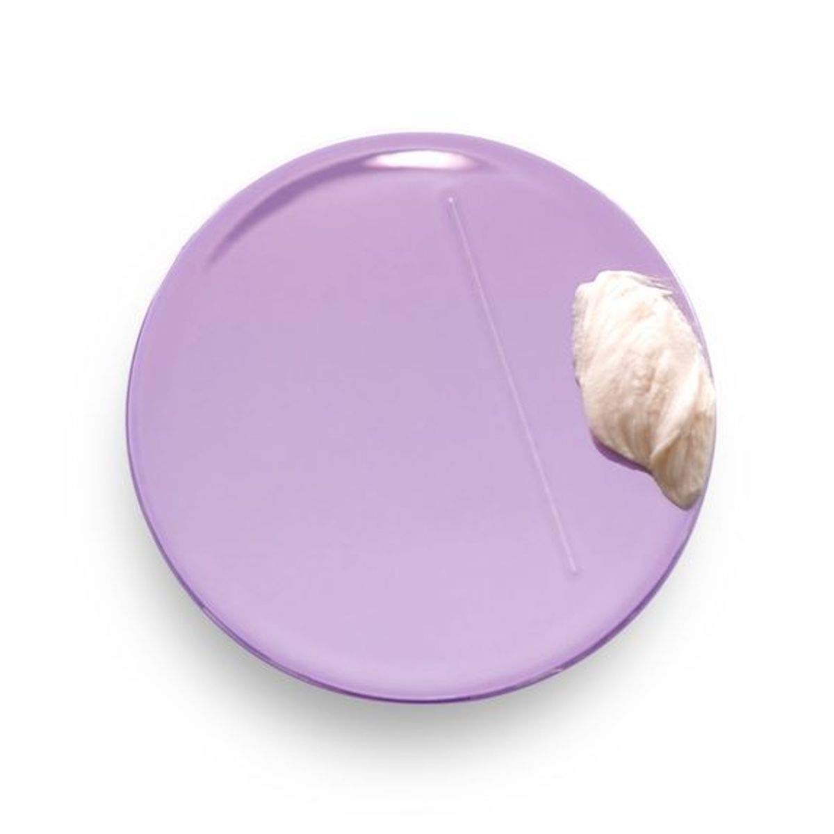 Tatcha The Silk Canvas - 20 grams / 0.7 ounces by TATCHA