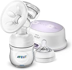 Top 10 Best Electric Breast Pumps (2020 Reviews & Buying Guide) 2