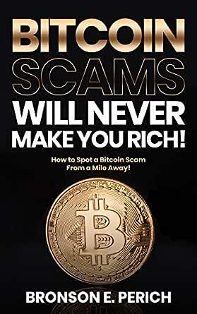 50 kriptovaliutų vienu sakiniu - Apie Investavimą Paprastai