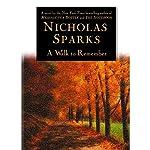 A Walk to Remember | Nicholas Sparks