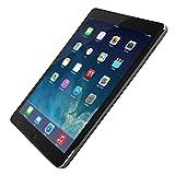Apple iPad Air A1474 16GB, Wi-Fi - space gray (Certified Refurbished)