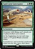 Wizards of the Coast Sandwurm Convergence - Amonkhet