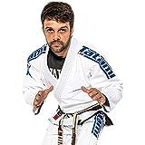 Tatami Fightwear Men's Estilo 6.0 BJJ Kimono