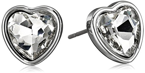 t-tahari-essentials-silver-heart-with-crystals-stud-earrings