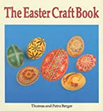 img - for The Easter Craft Book book / textbook / text book