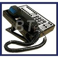 Merlin BIS-10 Telephone