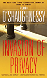 Invasion of Privacy (Nina Reilly)