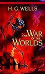 The War of the Worlds (Bantam Classics)