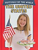 The United States, Elizabeth Berg, 1608701069