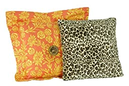 Cotton Tale Designs Sumba Pillow Pack