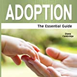 Adoption and Fostering, Holly Noseda, 1861440561