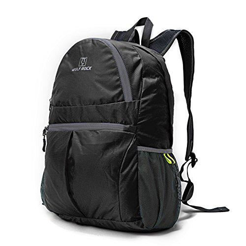 Outdoor mountaineering portable wear waterproof sports A6 color backpack resistant resistant multi tear optional ZC backpack hiking amp;J cycling 1wYE5URqx