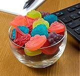 Jolly Rancher Gummies Original Fruit Flavor Bulk