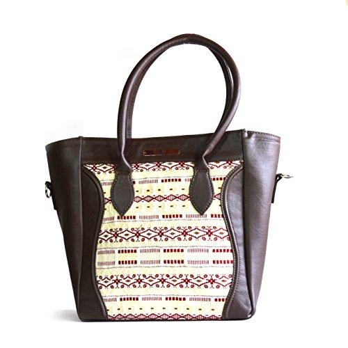 handmade-guatemalan-fashion-designer-leather-handbag-with-artisanal-fabric-for-modern-women-brown-re