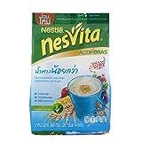 Thailand High Fiber Cereals