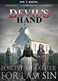 Devil's Hand by Lions Gate