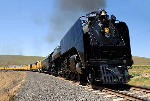 wallmonkeys-union-pacific-844-live-steam-engine-peel-and-stick-wall-decals-wm204234-24-in-w-x-16-in-