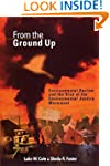 From the Ground Up: Environmental Rac...