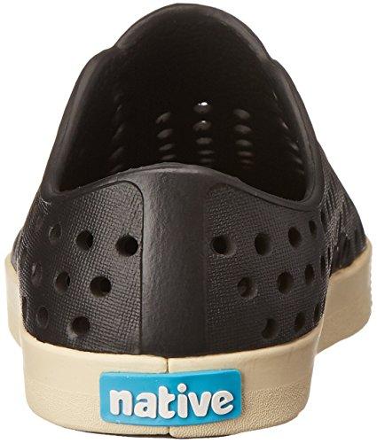 Sneaker Block Jiffy Slip Jefferson On Black Native nw0gP5