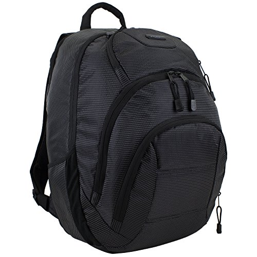 fuel-force-droid-laptop-backpack-college-backpack-school-backpack-daypack-weekend-bag-new-black
