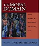 The Moral Domain 1st Edition