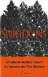 """Afficher """"Spiridons"""""""