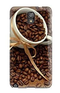 Hot New Drink Case Cover For Galaxy Note 3 With Perfect Design