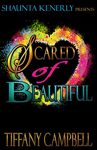Search : Scared of Beautiful