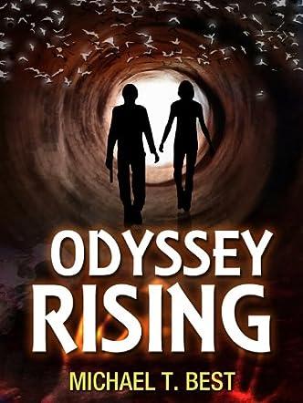 Odyssey Rising