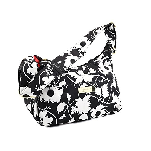 Ju-Ju-Be Legacy Collection Hobo Be, The Imperial Princess