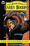 img - for The Amazing Harry Houdini Volume 1 book / textbook / text book