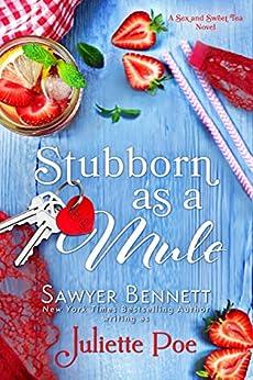 Stubborn Mule Sex Sweet Book ebook product image