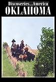 Discoveries America: Oklahoma