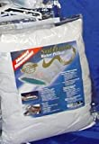 Best Water Pillow For Firms - Solitude Water Pillow Review